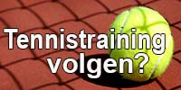 LS_BANNER_TRAININGEN